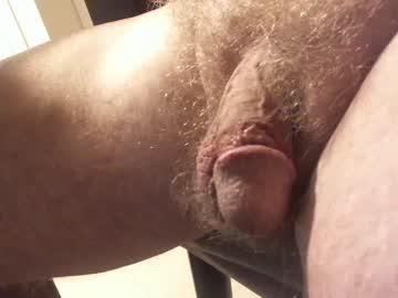 Chaturbate jamingell chaturbate nude