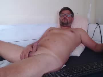 Chaturbate laurenskras record private sex video from Chaturbate