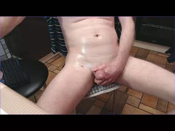 Chaturbate mars757575 video with dildo from Chaturbate