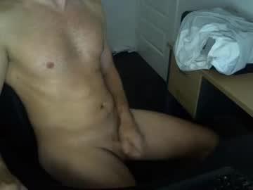Chaturbate sexydickforall record private webcam