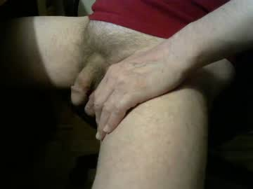 Chaturbate billraposki record public webcam