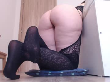 Chaturbate jullyanavegas private XXX show from Chaturbate