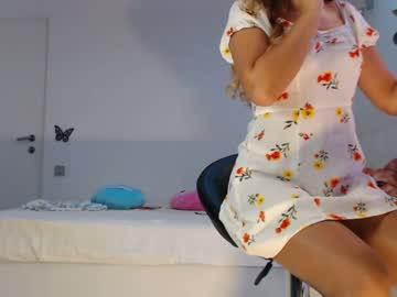 Chaturbate lolita2130 nude record