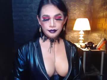 Chaturbate urhardcockqueenxxx private show