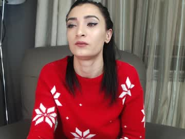 Chaturbate carla_cruz record show with toys from Chaturbate