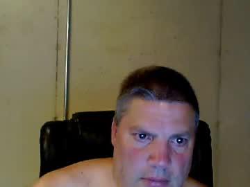 Chaturbate fletch32 video