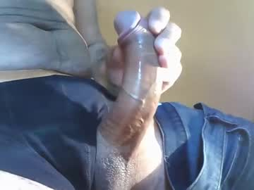 Chaturbate garby123 chaturbate toying