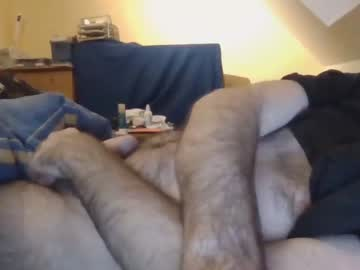 Chaturbate eyeofsky12 private sex video
