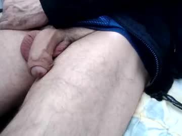 Chaturbate ottorongoke private sex video from Chaturbate.com
