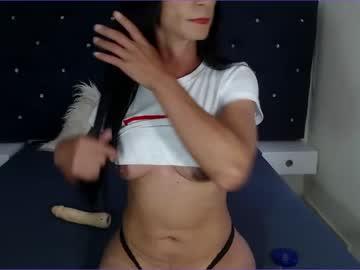 Chaturbate shantalsexyhorny record webcam video