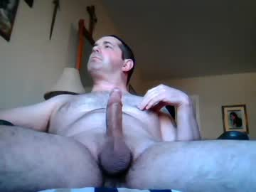 Chaturbate strokinshoot record blowjob show from Chaturbate