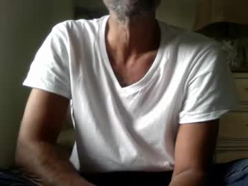Chaturbate surfin4you show with cum from Chaturbate.com