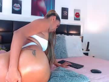 Chaturbate clairemiller private sex show from Chaturbate