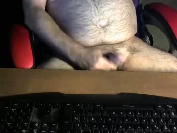 Chaturbate jeff401962 private sex video from Chaturbate.com