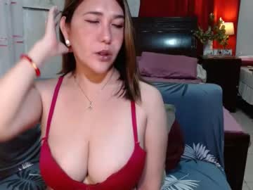 Chaturbate sexyyanna4u public show