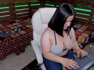 Chaturbate candyandcelestee record public show from Chaturbate