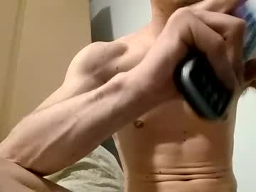 Chaturbate joee87 private show from Chaturbate.com