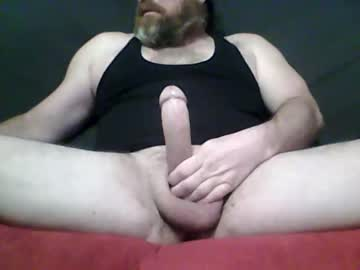 Chaturbate bigdad9incock007 private sex show from Chaturbate