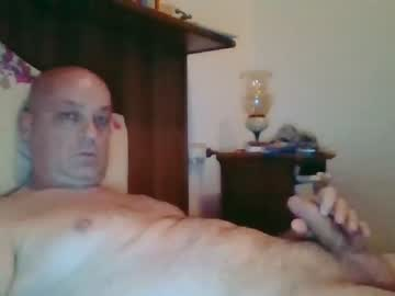 Chaturbate davarkady record blowjob video from Chaturbate