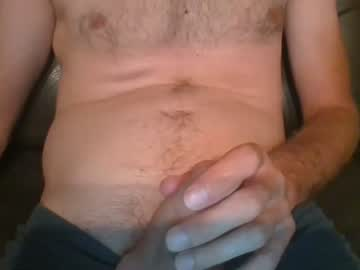 Chaturbate emeryboy78 cam show from Chaturbate.com