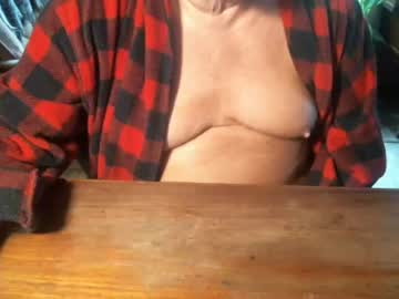 Chaturbate rjbear1 chaturbate video with toys