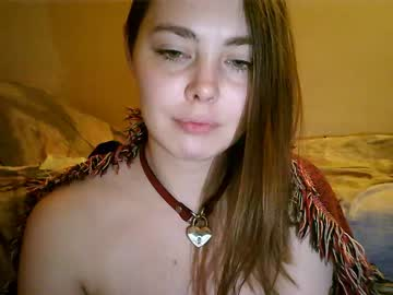 Chaturbate karliah1991 private webcam from Chaturbate