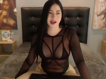 Chaturbate tamydanielss record video with dildo from Chaturbate.com