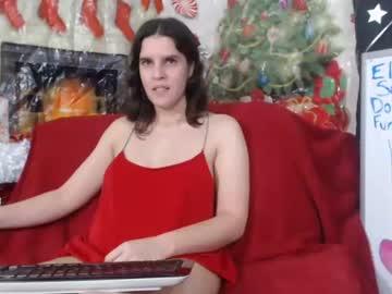 Chaturbate alluringali25 cam video