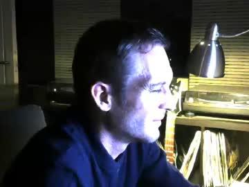 Chaturbate astaradani private XXX video from Chaturbate.com