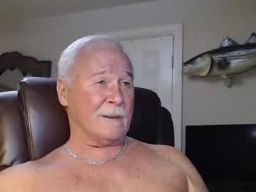 Chaturbate goremay record cam video from Chaturbate
