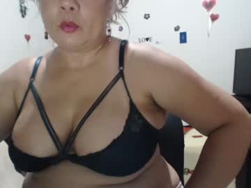 Chaturbate hot_milf__ private from Chaturbate