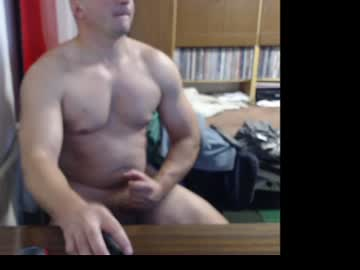 Chaturbate jerry_for_fun private show video from Chaturbate.com