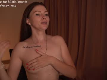 Chaturbate lecsy video from Chaturbate