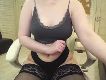 Chaturbate opheliamerritt chaturbate public webcam video