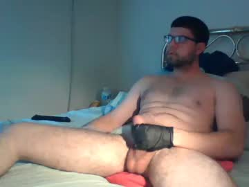 Chaturbate master_keep_it_nasty record show with toys from Chaturbate.com