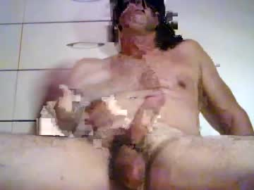 Chaturbate sexystoriescam record blowjob video from Chaturbate