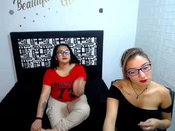 Chaturbate sweettcandys record private sex show from Chaturbate.com