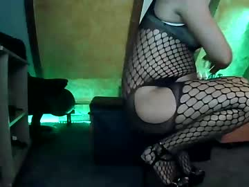 Chaturbate _b0rn4porn_ webcam show from Chaturbate