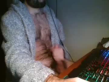 Chaturbate joaodias97 chaturbate webcam