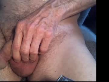 Chaturbate licker4321 video with toys