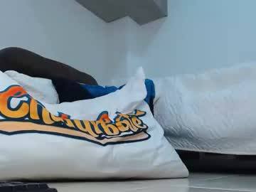 Chaturbate tonny_fraise1 public show from Chaturbate