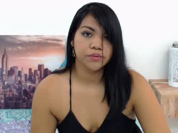Chaturbate vanessaaron public webcam
