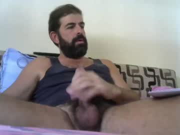 Chaturbate geoarp1 record blowjob video from Chaturbate