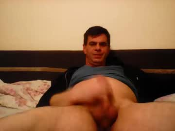 Chaturbate hornycamboy72xx video with dildo from Chaturbate
