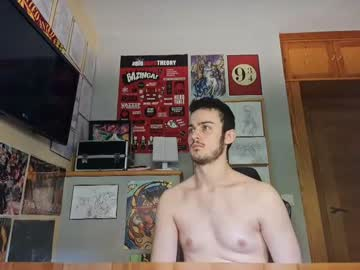 Chaturbate calientechi7 record video with toys from Chaturbate