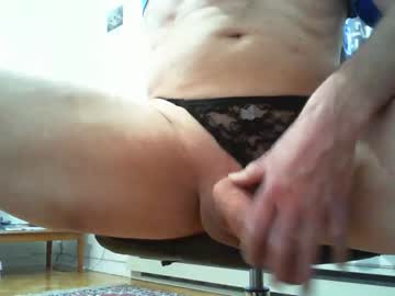 Chaturbate hugecockmeat private sex show from Chaturbate.com