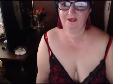 Chaturbate lollagreate record private show from Chaturbate