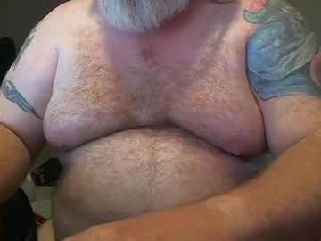 Chaturbate scjohnk69 private sex show from Chaturbate.com