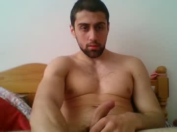 Chaturbate collegeboy19981 private sex video