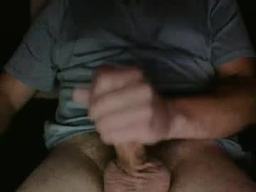 Chaturbate diddlefiddler show with cum from Chaturbate.com